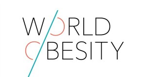 world-obesity-logo