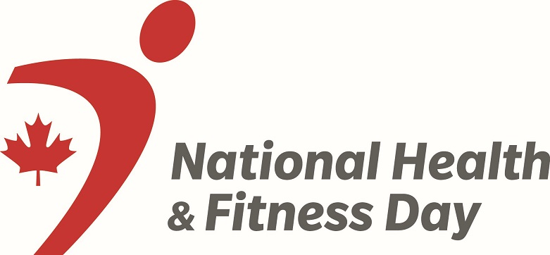 National Health & Fitness Day